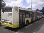 Irisbus Agora L CAT633