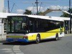 Evobus Setra S315NF BIH502