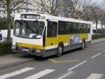 Renault PR100.2 cat4649