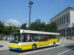 Irisbus Agora Line 628