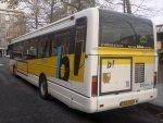 Irisbus Agora Line cat7058