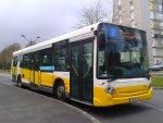 Heuliez GX327 130