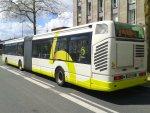 Irisbus Agora L CAT625
