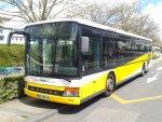 Evobus Setra S315NF BIH503