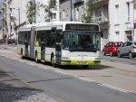 Irisbus Agora L CAT632