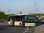 Evobus Setra S415NF BIH505