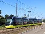 Alstom Citadis 1019